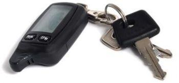 автоключи киев
